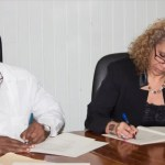 Housing, Aviation and Finance sectors to benefit from new IDB Agreement
