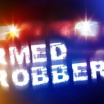 Relatives held over robbery of overseas-based Guyanese