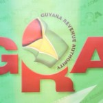 GRA warns public against persons pretending to be Customs Officers