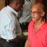 Charlestown taxi driver sentenced to 4 years in jail for causing death by dangerous driving
