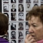 Chile sentences 33 over Pinochet-era disappearances