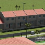 Government's new housing project is not return to tenement yard  -Minister Valerie Patterson