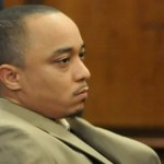 Life in jail with no parole for man who killed Guyanese born NYPD Officer