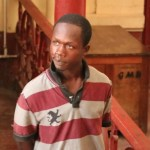 25-year-old man remanded to prison over attack and robbery of local musician