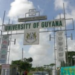 UG Council approves increased tuition fees for new academic year