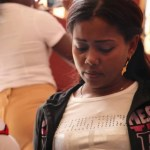 Pregnant Dominican Republic woman fined $200,000 over forged Guyana immigration stamp
