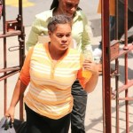 North West woman remanded to jail over attempted murder of boyfriend