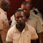 Mini-bus driver jailed for 56 months after found guilty of causing passenger's death in acccident