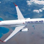 Copa-Turkish Airlines agreement opens Guyana to Africa, Eurasia and Far East