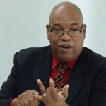 """Bishop Edghill declares """"stench of corruption has reached high Heavens"""""""