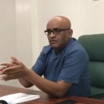 Jagdeo willing to submit third list of nominees for GECOM Chairmanship