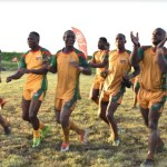 Government commits to offering more support to National Rugby team