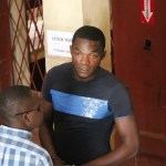 Bartica man remanded to jail over marijuana bust