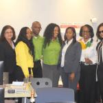 Fly Jamaica seeks to bridge diaspora gap with opening of Brooklyn office