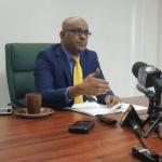 Ramjattan should consider calls for resignation over jailbreak   -Jagdeo
