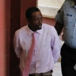 Guyhoc man granted bail for attempted murder charge