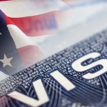 US Embassy granted 72,000 Visitor Visas and 7000 Permanent Visas in 2016