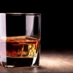 Efforts to be made to clamp down on alcohol sale to minors