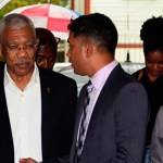 Reporters Without Borders urges President Granger not to sign Broadcast Amendment Bill into law