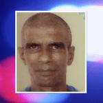 Miner beaten to death during drunken brawl in Potaro