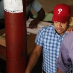 Local youth charged for assaulting Trini soca star, Benjai