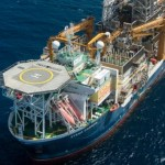 Exxon makes 5th new oil discovery offshore Guyana