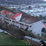 Local airlines team up with Government to bring 80 Guyanese home from hurricane ravaged islands