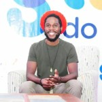 Do not be enslaved by the opinion of others    -Chronixx to Guyana's youths
