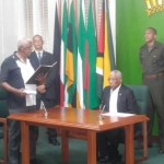 """""""You can't fake experience""""  – President defends latest GECOM appointment"""