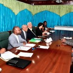 Guyana and Trinidad & Tobago agree to renew and enforce major trade and investment agreement