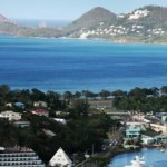 Barbados, St. Lucia and Trinidad and Tobago among 17 countries blacklisted by EU as tax havens