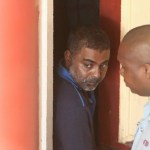 Lethem businessman remanded for construction of illegal airstrip