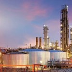 At Home or Abroad…Government still weighing oil refinery options