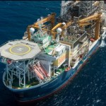 BREAKING: Exxon set to announce another major oil discovery in Guyana's waters