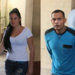 Cuban couple jailed 9 months for fake Canadian immigration documents