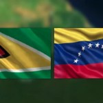 Guyana welcomes UN Secretary General's decision to refer border row to ICJ