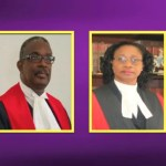 Jagdeo finds no favour with President's nominees for top judicial posts