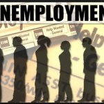 Overall unemployment rate pegged at 12% with youths and women among the highest number of unemployed
