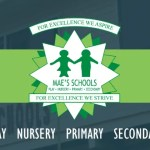 Angry Mae's parents complain that introduction of new school fees is exploitation