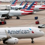 American Airlines to meet GCAA officials as it prepares to enter Guyana market
