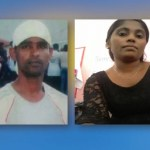 Mahaica woman stabbed to death by husband days after break up