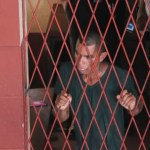 Lethem miner remanded to jail for murder of Brazilian national during row over woman