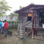 West Demerara woman strangled to death by reputed husband