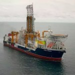 Latest Exxon drilling in Guyana turns up dry; Drill ship to move to new well