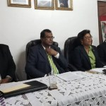 AFC still confident of Constitutional Reform before end of first term