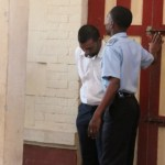 Pastor Joe to stand High Court trial for rape of church member