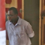 Three years in jail for taxi driver found guilty of grooming teen for sex