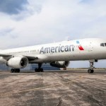 AA to begin Guyana Service in November with 4 flights per week