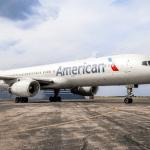 AA to begin Guyana Service in November with 4 flights per week