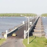 Berbice Bridge Company wants Government to approve steep toll increases